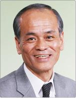 株式会社インテグリティ 代表取締役 糸川 俊 様