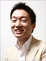 キャタリストグループ株式会社 代表取締役社長 山本 賢一 様